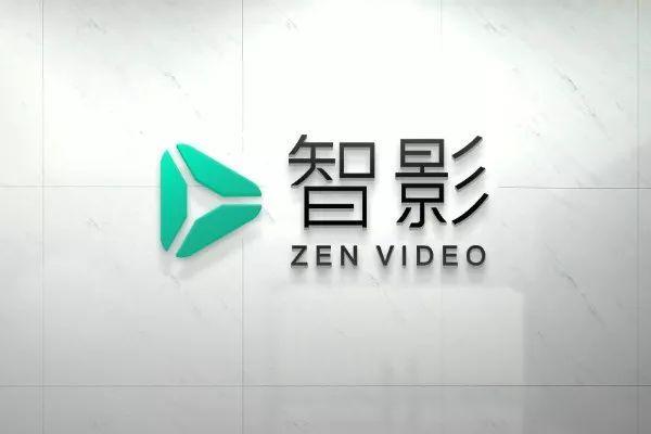 300亿市场规模之下,短视频成AI+视频云平台最大突破口