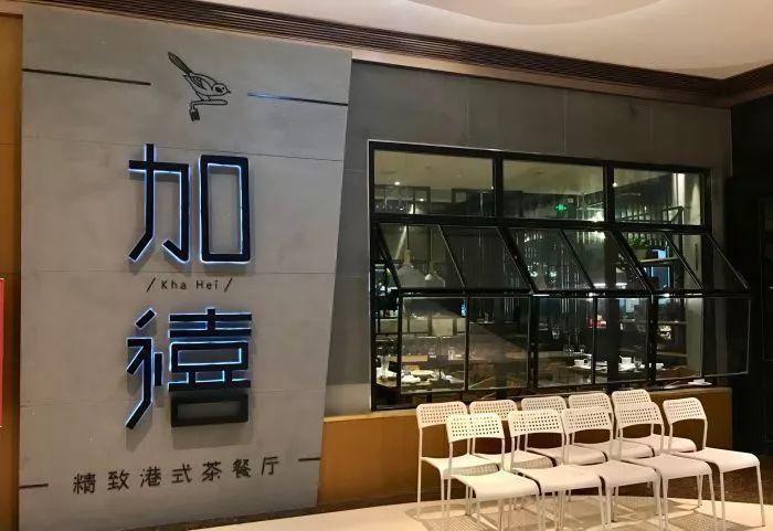 必威网站 44