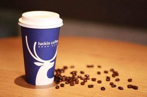 """瑞幸咖啡为什么要""""死磕""""星巴克?  每周看营销"""