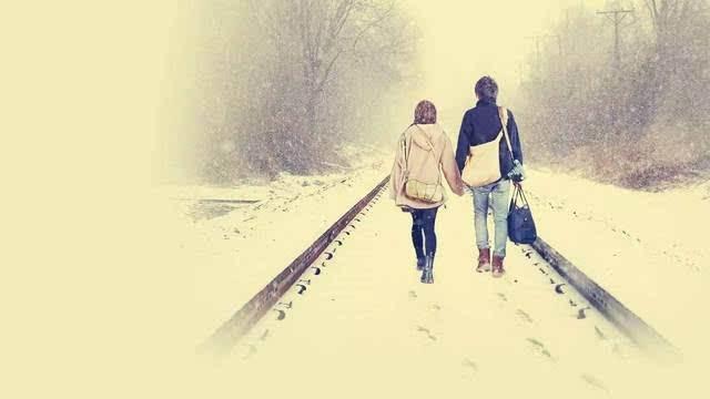 心理学:为什么身边总有一些人的人际关系很糟糕