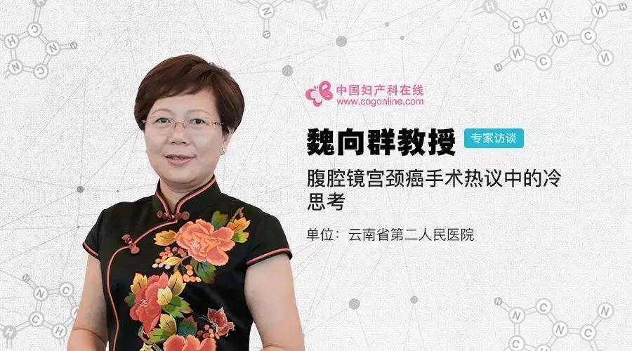 www.bifa88.com 2