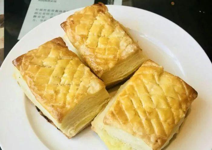 必威网站 12