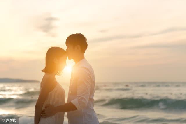 塔罗占卜:你们的爱情已经走到了尽头了吗?