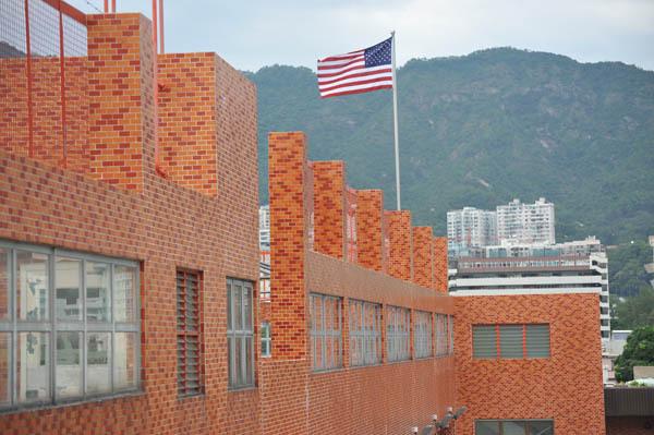 开办小学课程的香港国际学校有哪些?开办中学课程的有哪些?