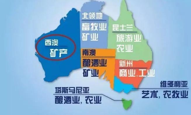 奥大利亚人口多少_澳新银行 澳大利亚房地产前景报告