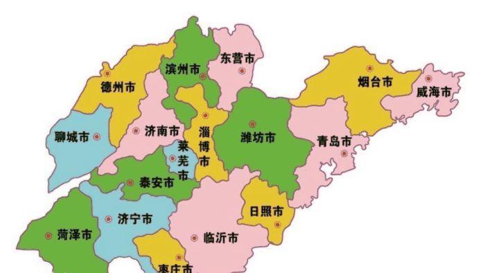 省份人均gdp_湖北去年GDP达19594亿元 超上海跃居全国第十