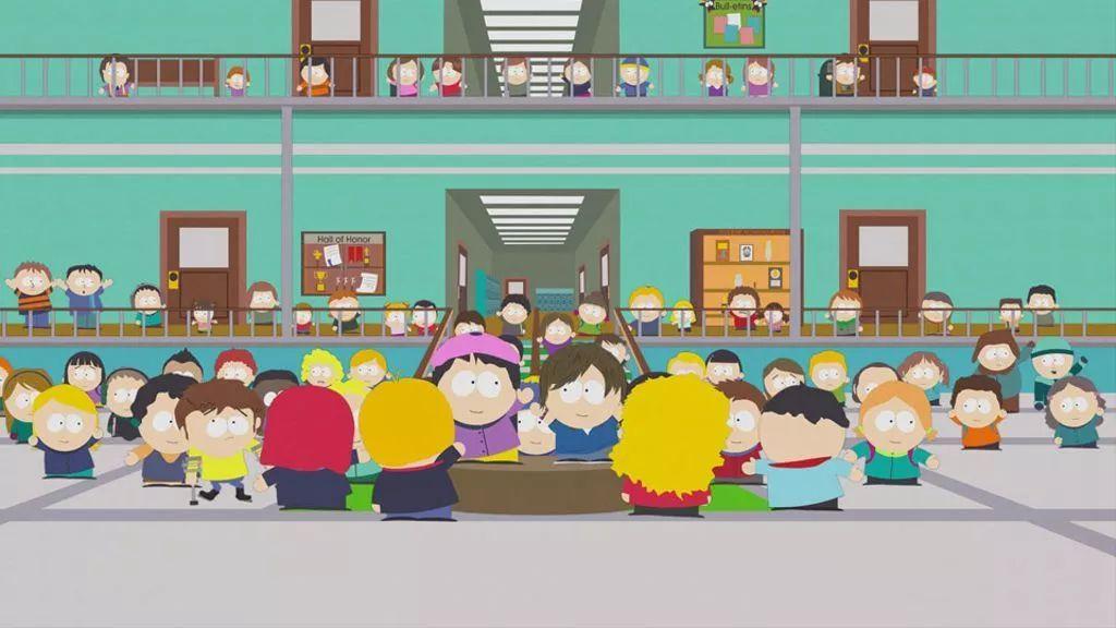 最差食堂、最烂宿舍,美国大学另类排名看这里