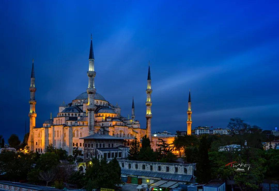 土耳其货币贬值!这个超高性价比的浪漫国家,有哪些必不可少的体验?