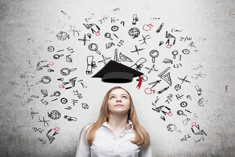重要!西安又出新政策,培训机构预收费每科不得超过40个学时