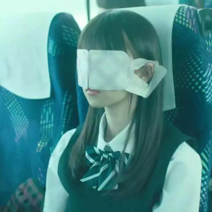 13岁美女的人体艺术_时尚 正文   2011年13岁的斋藤飞鸟通过重重选拔,成为女子偶像组合