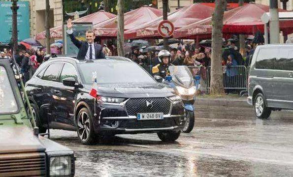 有哪些开心又担心被打入冷宫的外资汽车品牌?