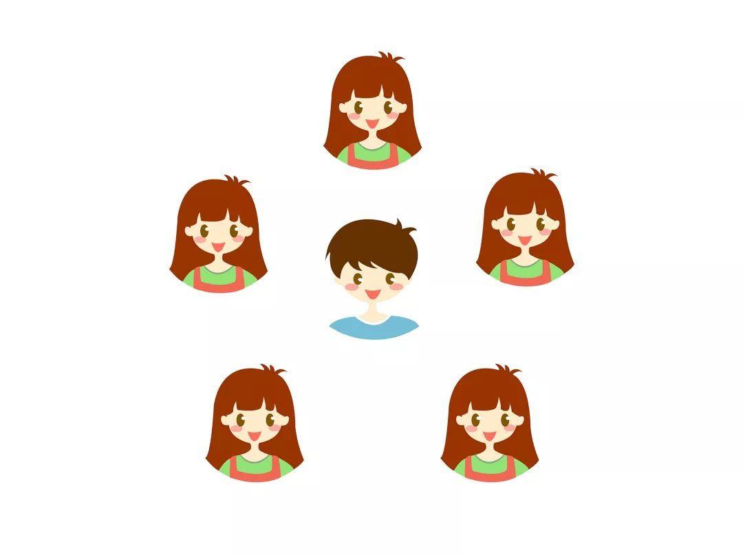 开学最流行最搞笑的心情说说配图,挑一句喜欢的发朋友圈!