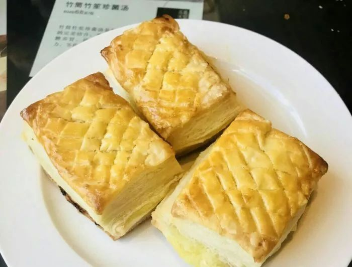 必威官网 27