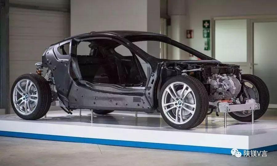 镁资讯:三晶技研增产汽车零件 欲用镁合金取代工程塑料