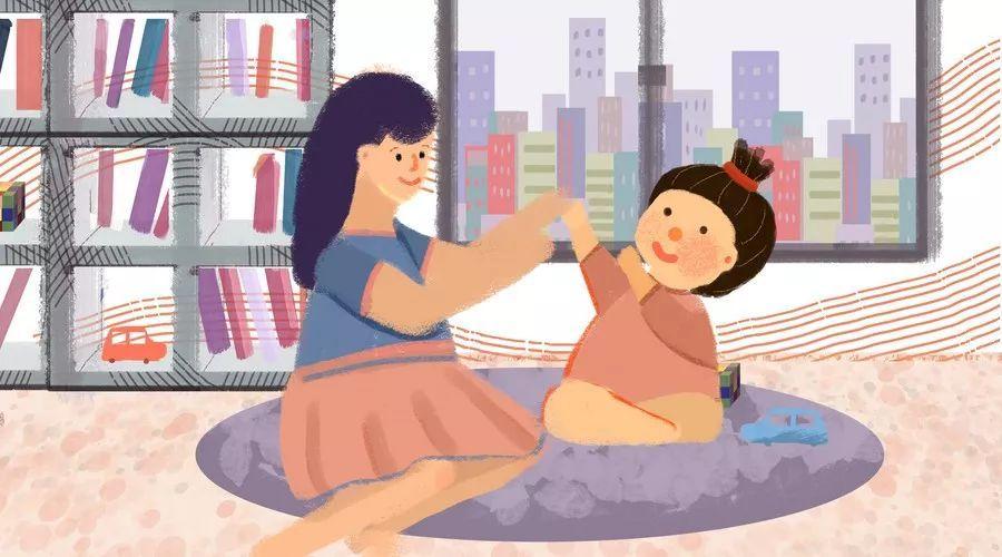 早产宝宝怎么护理,早产儿比足月儿需要更多的营养支持