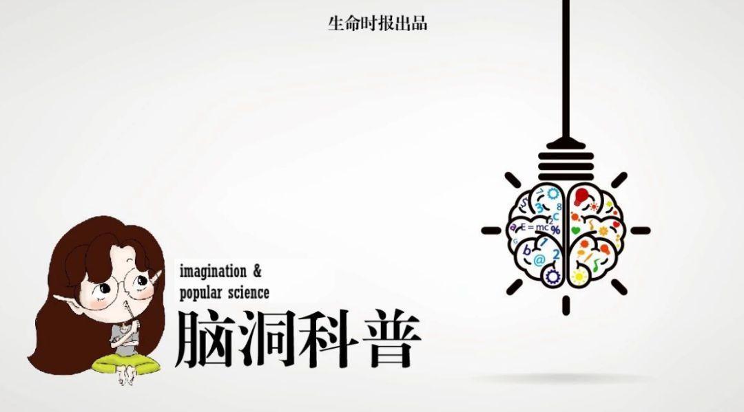 www.bifa88.com 1