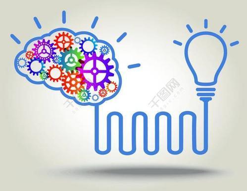 全脑教育骗局大揭秘—告诉你什么是全脑教育