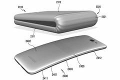 首款折叠手机之争!三星第一次尝试就能让消费者接受并喜欢折叠手机