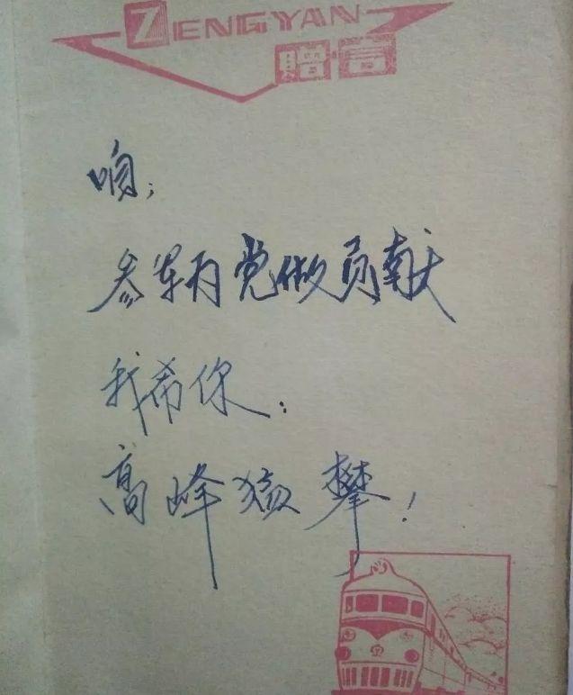 姓孙的人口_中国姓氏分布图曝光 看你的家族哪里人口最多