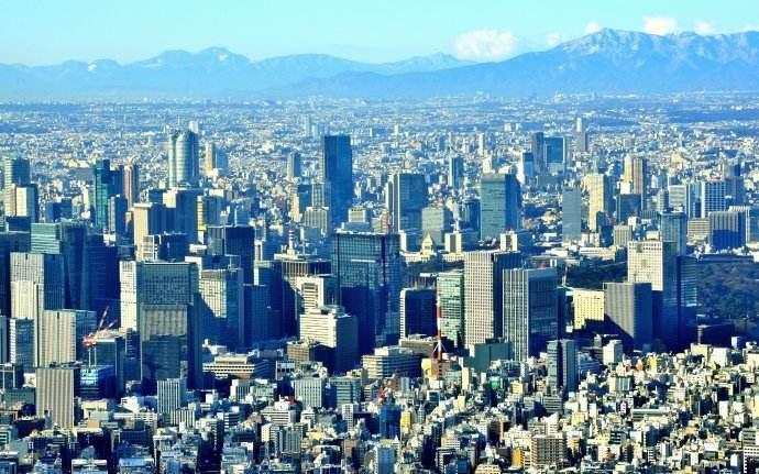 2020纽约东京GDP_纽约莫斯科东京地铁