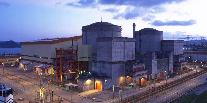 中广核与华为荣耀联手布局? 中广核跟华为在新能源领域有深入合作