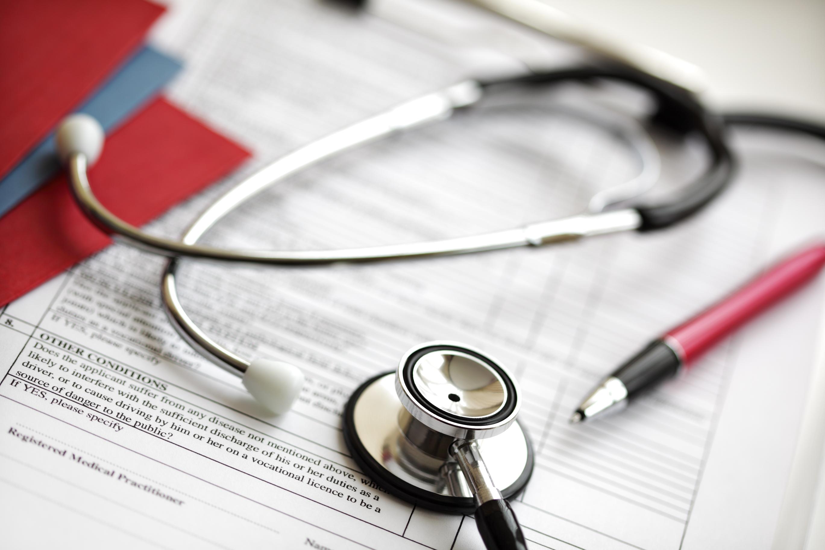 央地权责细分改革袭来 万亿级医疗支出责任明确