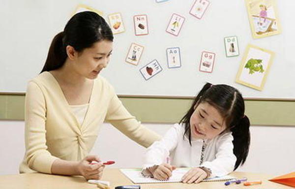小学一至六年级数学公式大全(下)(责编保举:数学视频jxfudao.com/xuesheng)