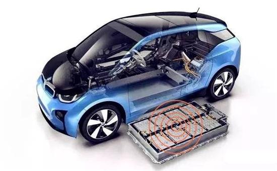 Li+研究│73款续航超400km车型分析 系统能量密度最高165.45