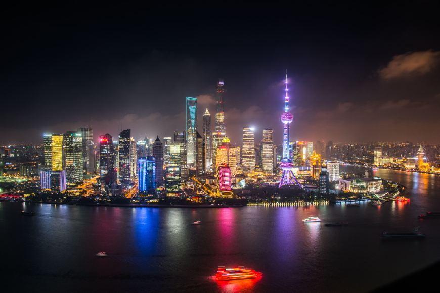 中国结婚最难的城市竟然是上海 结婚率仅有0.45%结婚花费这么高?