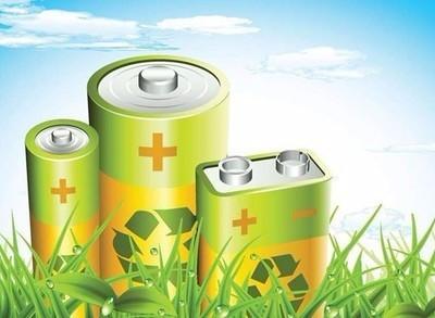 80%动力电池企业将被淘汰,危机并非偶然?