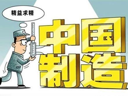 亚洲必赢官网 58
