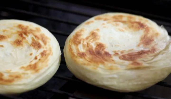 有培训烤粉丝技术的吗学正宗锡纸烤粉丝技术去