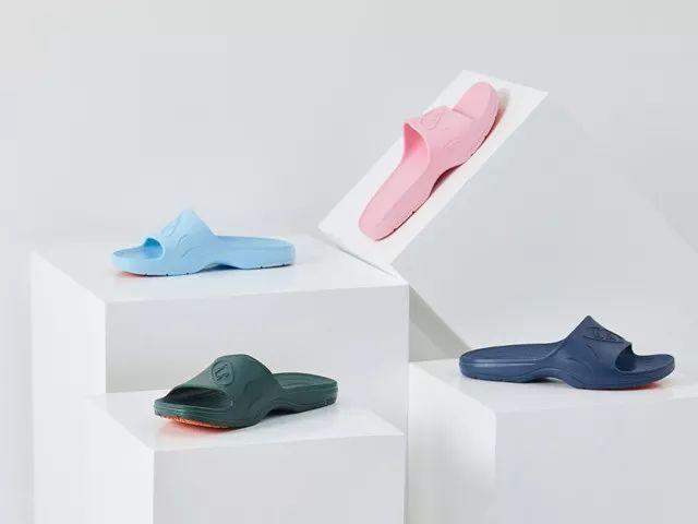 让全家人安心的防滑拖鞋,防滑性超高