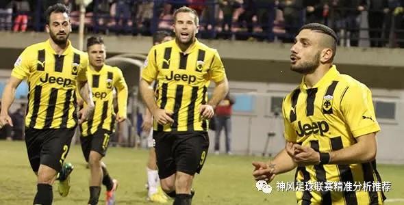 风哥看球 欧洲冠军联赛预选赛 AEK雅典vs凯尔特人