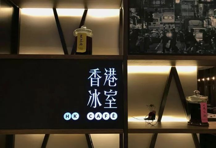 必威官网 23