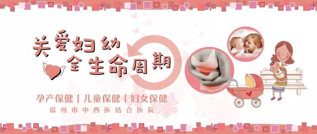 betway必威亚洲官网 1