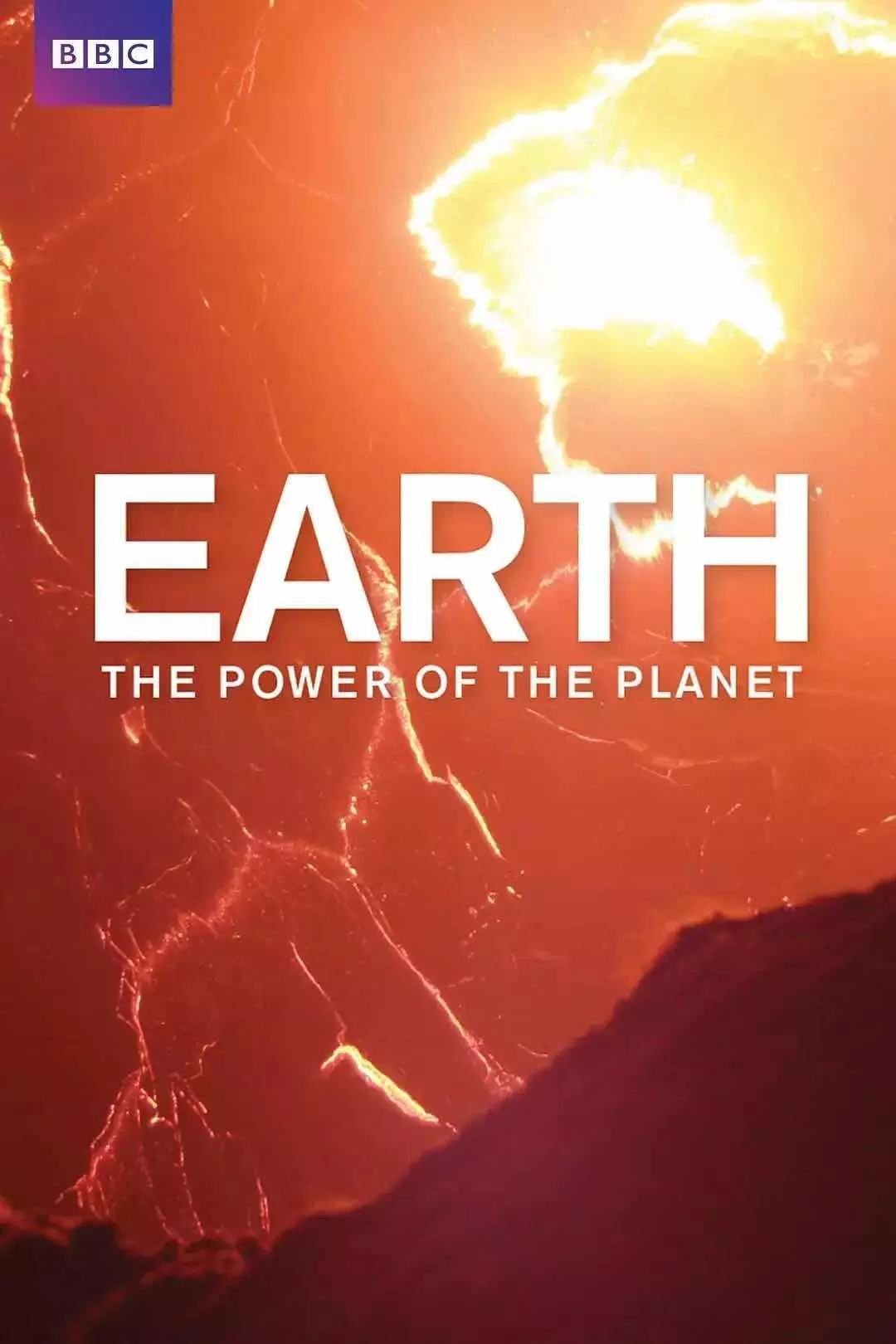 earth the power of the planet Earth: the power of the planet earth: the power of the planet is a bbc documentary series presented by iain stewart, telling the story of how earth works and what makes it so special the series consists of five episodes the first four episodes look at the four most powerful forces that shape the earth - volcano, atmosphere, ice and oceans - and explore their central roles in the earth's.