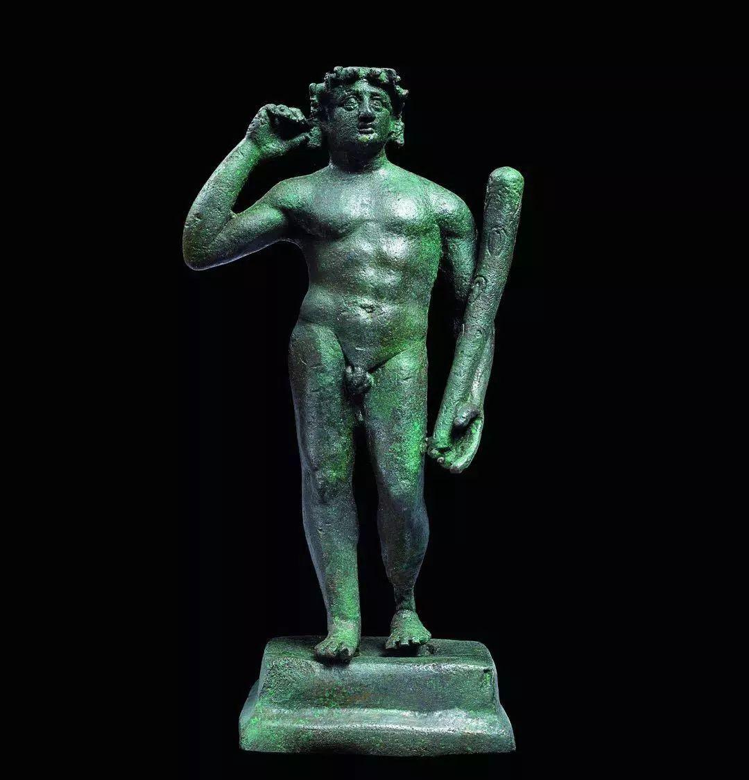 Nanshan Museum to exhibit Afghan relics 阿富汗国家博物馆藏珍宝展