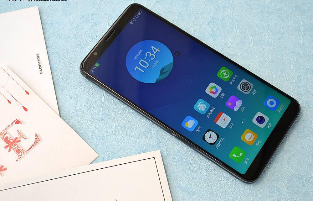 最新手机�yn�-a:+�_手机 1000_641