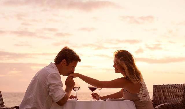 什么是生肖合婚,生肖不合这么办?就不能结婚吗?