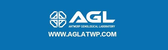 AGL安特卫普宝石实验室 —— 来自欧洲的专业检测机构