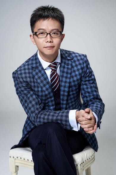 《中国经济周刊》专访作家江南:我做编剧不为赚剧本费