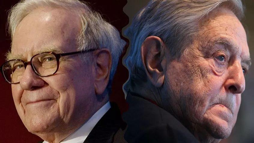 巴菲特增持苹果,桥水抛弃脸书,美国大型对冲基金持仓正在发生这些变化……