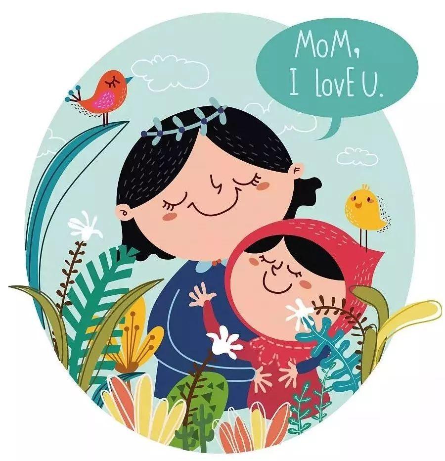 好妈妈胜过好老师,如何做个好妈妈?