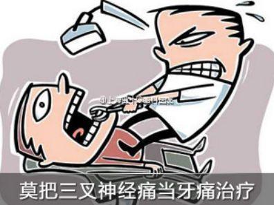 亚洲必赢手机入口 12