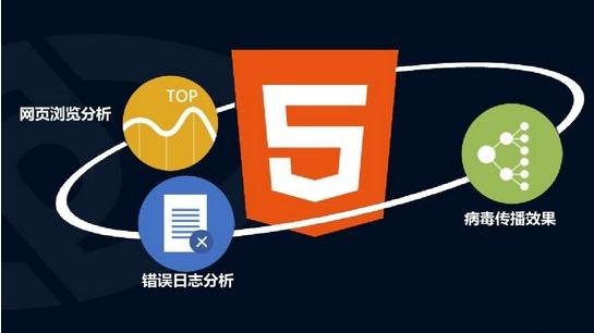 HTML5视频教程之HTML5中背景音乐的自动播放功能