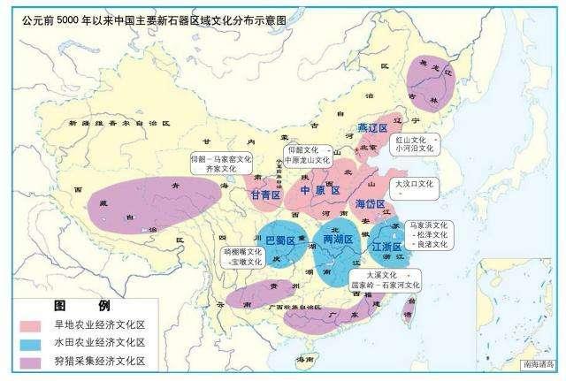 中国最重要一次扩张,疆域扩展几十倍