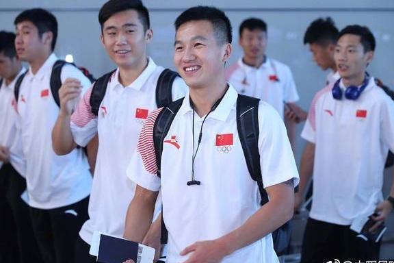 今日直播:中国男足VS东帝汶 两次遭其羞辱 国