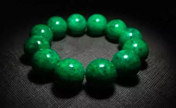 文玩绿角角是什么?虬角为什么要染成绿色? 网络快讯 第6张