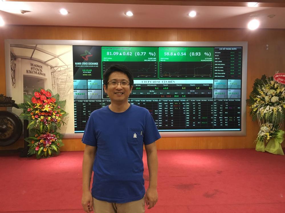 他建一站式数字资产跨链平台 副链交易每秒可达6千次 8月底上线测试